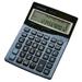 Calculatrice de bureau OLYMPIA LCD 4312