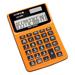 Calculatrice de bureau OLYMPIA LCD 1000P