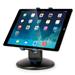 Support présentoir pour tablette et iPad