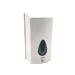 Distributeur automatique de savon ou de gel hydroalcoolique