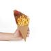 Cornet à frites ou à chichis