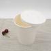 Couvercles pour pots à soupe ø 9,8 cm