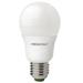Ampoule classic à LED, E27, 9.5 watts