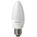 Ampoule flamme à LED, E27, 3.5 watts
