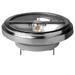 Ampoule led AR111 GU5.3, 11 watts, 2800K