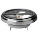 Ampoule led AR111 GU5.3, 11 watts, 4000K