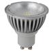 Ampoule led GU10, 7 watts