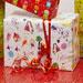 Papier cadeau enfants