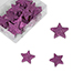 Étoiles Pailletées