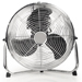 Ventilateur inclinable