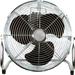 Ventilateur inclinable 100W