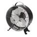 Ventilateur rétro 20W