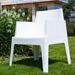 Chaise Box