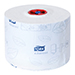 Papier toilette T6