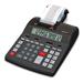 Calculatrice à impression mécanique SUMMA 302