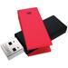 Clé USB 2.0 Emtec C350 16Gb