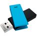Clé USB 2.0 Emtec C350 32Gb