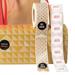 Étiquettes adhésives pour sacs avec Amour