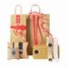 Étiquettes adhésives pour sacs Pour toi