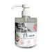 Gel hydroalcoolique parfum Noix de coco