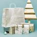 Pochettes cadeaux