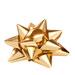Étoiles adhésives Starmétal