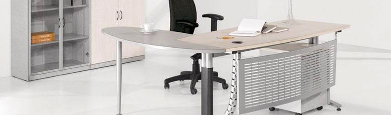 Bureaux montr al meuble bureau agencement de bureau for Meuble vitrine montreal