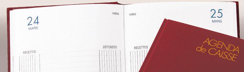 Comptabilit registre manifolds fournitures de - Materiel de bureau comptabilite ...