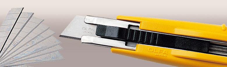 Cutter fournitures de bureau quipement professionnel for Fourniture de bureau pour professionnel