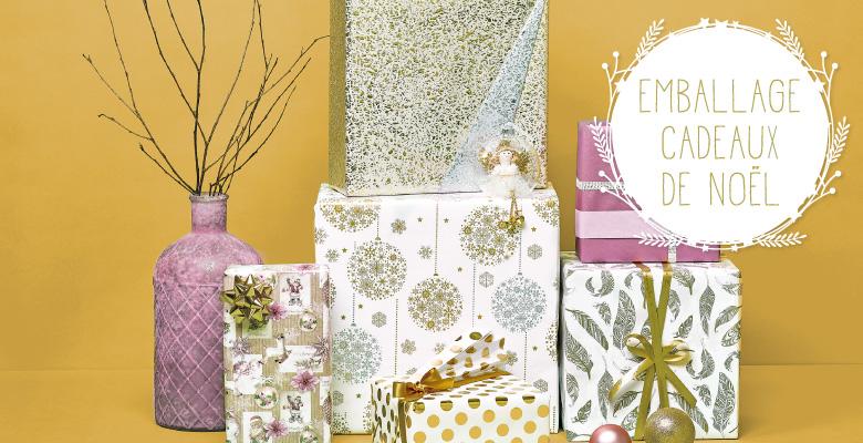 emballage de no l emballage cadeaux emballage pro rouxel. Black Bedroom Furniture Sets. Home Design Ideas