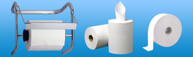 essuie main bobine de papier papier essuie tout rouxel. Black Bedroom Furniture Sets. Home Design Ideas