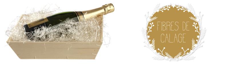 fibre de calage no l emballage cadeau professionnel rouxel. Black Bedroom Furniture Sets. Home Design Ideas