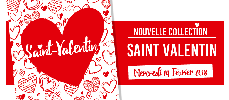 vitrine saint valentin vitrine c urs st valentin rouxel. Black Bedroom Furniture Sets. Home Design Ideas