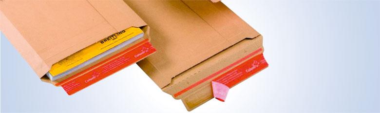 tui postal fournitures de bureau quipement pro rouxel. Black Bedroom Furniture Sets. Home Design Ideas
