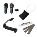 Accessoires antennes antivol  AM