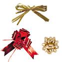 Étoiles et noeuds