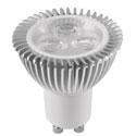 Lampes LED à économie d'énergie