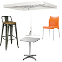 Promotions Mobilier CHR