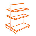 Promotions Mobilier Magasin