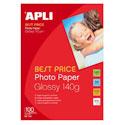 Papiers photos