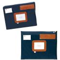 Pochettes à courrier