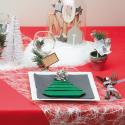 Tables de fêtes