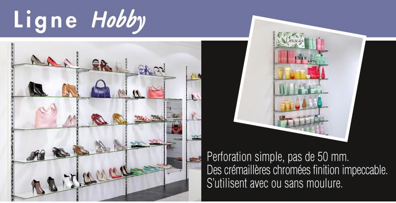 Ligne Hobby