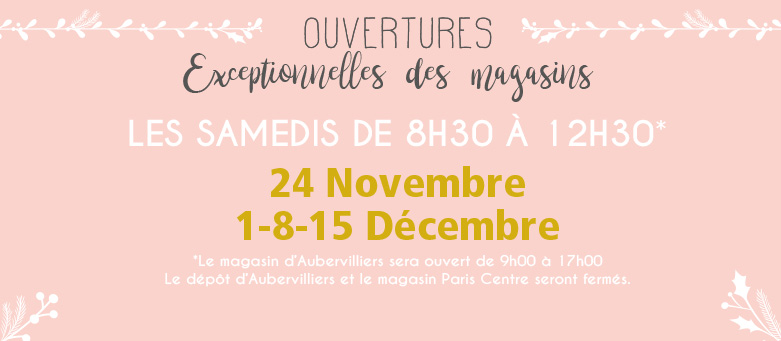 Ouvertures-Fin-Annee-2018