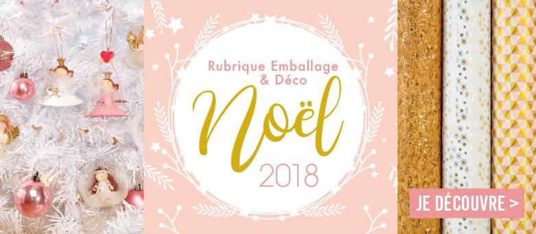 Rubrique-Noel-2018