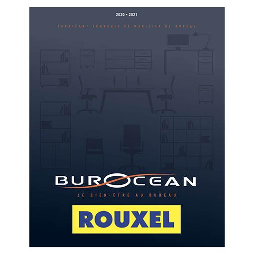 Catalogue bureau 2020-2021