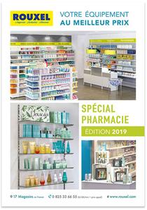 Spécial Pharmacie