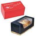 Boîtes à bûches