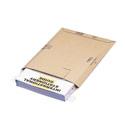 Pochettes d'envoi postal